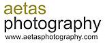 Aetas Photography's Company logo