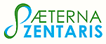 Aeterna Zentaris's Company logo
