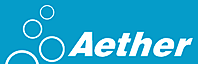 Aether Uk's Company logo