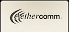 Aethercomm, Net's Company logo
