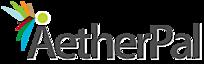 AetherPal's Company logo