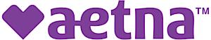 Aetna's Company logo