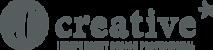 Afcreativ's Company logo