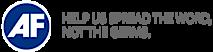 Af International's Company logo