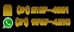 Af4 Convites's Company logo