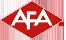 AFA Protective Systems's Company logo