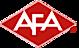AFA's company profile