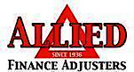 Alliedfinanceadjusters's Company logo