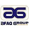 Afaq Group's Company logo