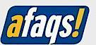 afaqs!'s Company logo
