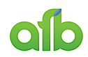 African Financial Services's Company logo