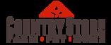 Afco Distribution's Company logo