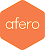 Afero's Company logo