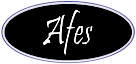 Afes Plastic Industries's Company logo