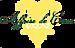 Motts Miniatures Musuem & Doll house Shop's Competitor - Affaire De Coeur logo