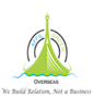 Affiloverseas's Company logo