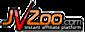 Capitalmediaonline's Competitor - Affiliate Market Help logo