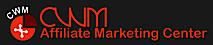 Affiliate Marketing Center's Company logo