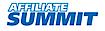Adadyn's Competitor - Affiliatesummit logo