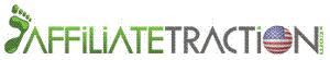 Affiliate Traction's Company logo