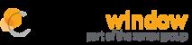 Affiliate Window's Company logo