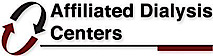 Affiliated Dialysis Centers's Company logo
