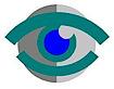 Affiliated Eye Specialists's Company logo