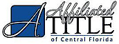 Affiliated Title - Marion County's Company logo