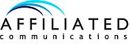 Affiliated Communications's Company logo