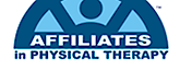 Affiliates In Physical Therapy's Company logo