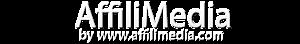 Affilimedia Online Marketing's Company logo