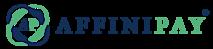 AffiniPay's Company logo