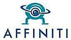 Affiniti, LLC's Company logo