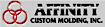 Roto Plastics's Competitor - Affinity Custom Molding logo