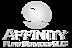 Affinity Fund Services Logo