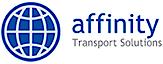 Affinity Ts's Company logo