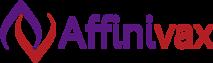 Affinivax's Company logo