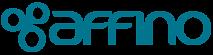 Affino's Company logo
