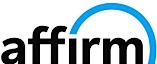 Affirm's Company logo