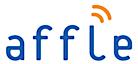Affle's Company logo