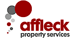 Affleck Property Services's Company logo
