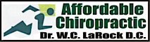Wclarockdc's Company logo