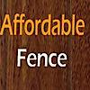 Affordablefencellc's Company logo