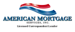 Affordable Home Mortgage's Company logo