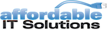 Veritix Solutions's Competitor - Affordableitsolutions logo
