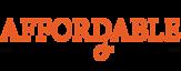 Affordable Kitchens & Baths's Company logo