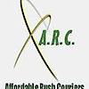 Affordable Rush Couriers's Company logo