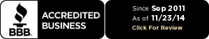 Affordablewindowscreens's Company logo