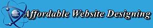 Affordable Website Designing's Company logo