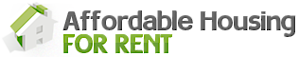Affordablehousingforrent's Company logo